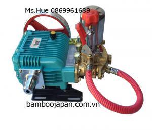 Đầu xịt rửa áp lực BmB 28