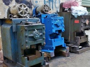Chuyên nhận sửa chữa, mua bán máy cắt sắt nhật cũ c41 tại hà nội
