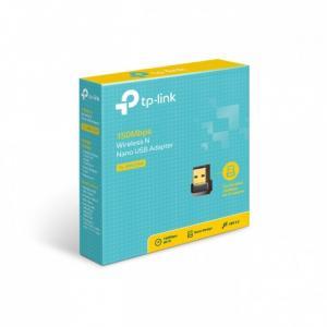 2018-08-24 14:35:48  2  USB THU SÓNG WIFI TP-LINK WN725N 170,000