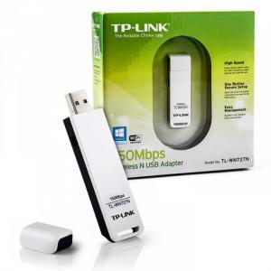 2018-08-24 14:45:57  2  Usb Thu Wifi Tp-Link Wn727n 185,000