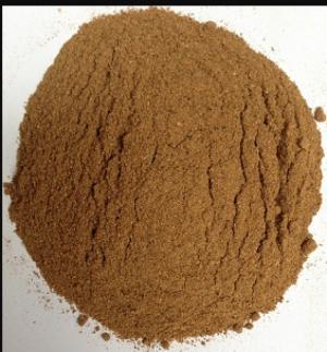 Bán Cám dừa dùng trong chế biến TACN