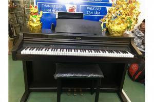 Piano Kawai Pw-970