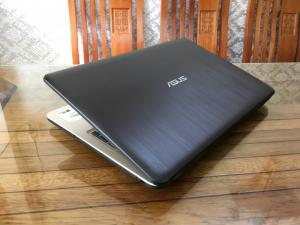 Asus X540L Core i3 5005u Ram 4 Vga Geforce 920m