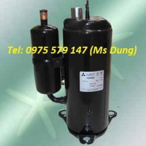 Phân phối (cung cấp ) lốc máy nén lạnh Mitsubishi 1hp-1.5hp-2hp-2.5hp-3hp-3.5hp
