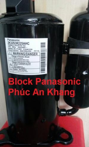 Quảng Ngãi -cung cấp|| bán|| máy nén lạnh toshiba {ph165-ph225-ph330-ph30-ph480..