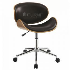Ghế văn phòng kiểu dáng mới lạ tăng giảm lên xuống CE4179-P