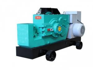Địa chỉ  bảo dưỡng máy cắt sắt gq40, gq45, gq50 uy tín- tư vấn *