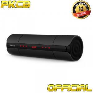 Loa nghe nhạc bluetooth giá rẻ NFC gắn sim thẻ nhớ PKCB-8800