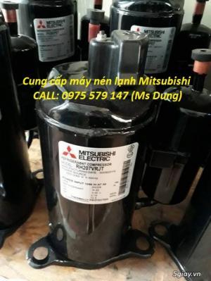 Cung ứng| cung cấp|| block máy lạnh Mitsubishi RH207 (1.5 ngưa)-toàn quốc