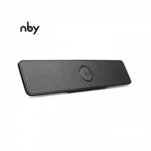 PKCB-5530 Loa Bluetooth Bass âm Thanh Sống Động chuẩn HIFI