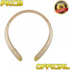 PKCB-913 Tai nghe Bluetooth nhét tai thể thao chống nước Nhập khẩu