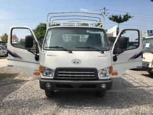 Hyundai Hd800 tải trọng 8 tấn giá tốt nhất thị trường miền bắc