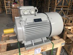 Chuyên phân phối động cơ điện, mô tơ điện toàn quốc