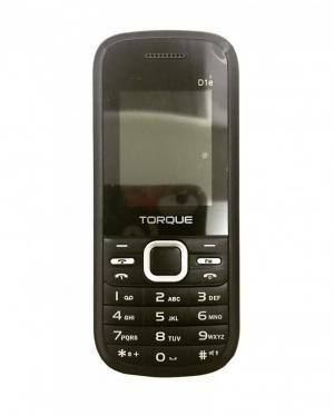 Điện thoại giá rẻ 2 sim gắn thẻ nhớ pin 2-3 ngày vỏ nhám PKCB-D1E