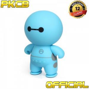PKCB-A9 Loa bluetooth Mini cầm tay big hero speaker