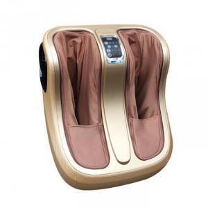 Massage chân Buheung MK-416 - Gymaster