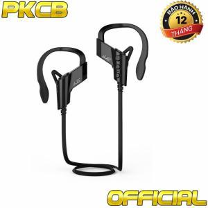 PKCB-510 tai nghe Bluetooth Nhét tai thể thao chống nước nhập Khẩu