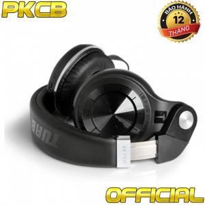 Tai Nghe bluetooth Chụp tai bluedio PKCB 2+ Pin Khủng nhập Khẩu cao cấp