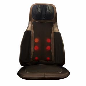 Đệm Massage Beheung MK-318 - Gymaster