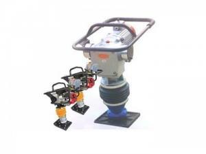 Bán máy đầm đất trung quốc chất lượng đảm bảo cao