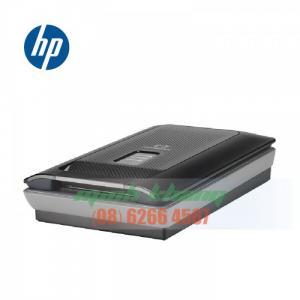 Máy scan film âm bản thành màu HP G4050 | minh khang jsc