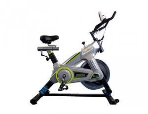 Xe Đạp Tập Gym Tiger Sport Premium TGP-550 - Gymaster