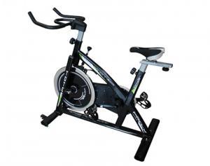 Xe đạp tập thể thao Buheung MK-218 - Gymaster