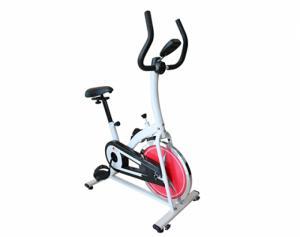 Xe đạp thể thao Buheung Korea MK-219 - Gymaster