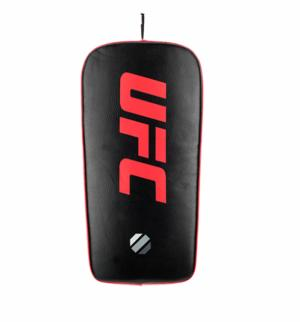 Đích Muay Thái 912401-UFC màu đen đỏ - Gymaster