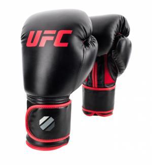 Găng Muay Thai 782085-UFC 14oz - Gymaster