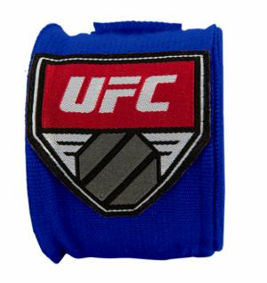 Băng quấn 948201-UFC màu xanh - Gymaster