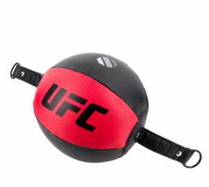 UFC Contender 8 PU Double -862401-UFC - Gymaster