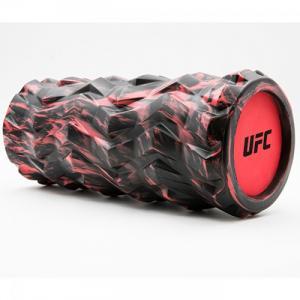 Con lăn có điểm nổi 78K401-UFC - Gymaster