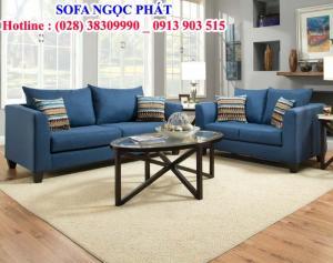 Ngọc Phát Bọc ghế salon, ghế sofa, ghế cafe, ghế văn phòng, ghế bar, ghế karaoke, ghế massage, ghế nail...