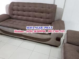 NGỌC PHÁT. Ghế sofa, bọc ghế sofa, ghế gỗ, ghế trà sữa, ghế cafe, ghế nail. giường massage