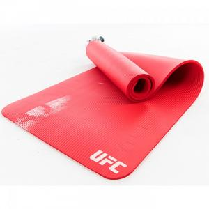 Thảm tập luyện NBR 974001-UFC - Gymaster