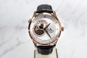 Đồng hồ nam REEF TIGER RGA1693 rose gold