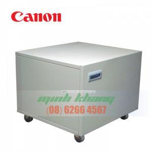 Máy photocopy model 2018 Canon 2525w chính hãng | minh khang jsc