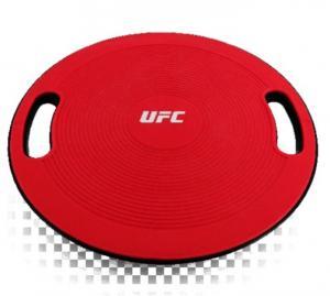 Đĩa tập cân bằng 68K401-UFC - Gymaster