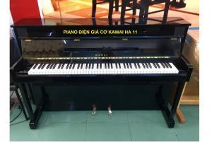Piano Kawai HA-11