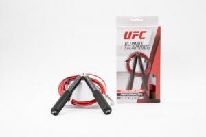 Dây nhảy - Speed Jump - 09K401-UFC - Gymaster