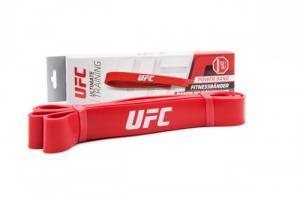 Dây kháng lực 394003-UFC - trung bình - Gymaster