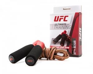 Dây nhảy thể lực 09K401 - UFC - Gymaster