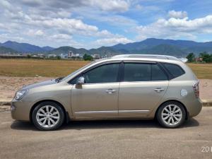 CTCP Mioto cho thuê xe tự lái với nhiều dòng xe đời mới, giá cạnh tranh tại Tphcm, Hà Nội, Đà Nẵng và Đà LẠt.