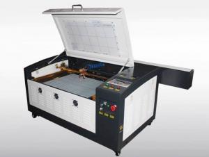 Máy laser khắc nhãn tủ điện