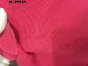 Xưởng áo thun, địa chỉ bán áo thun, áo thun quảng cáo giá rẻ TPHCM giao hàng nhanh