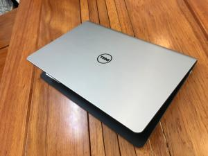Dell inspiron 5547 Core i5 4210u Ram 4 Vga 2G...