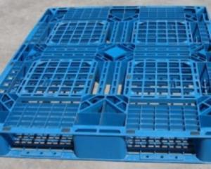 Pallet nhựa cần thanh lý 0932 246 959