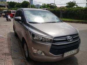 KHUYẾN MẠI 15% khi thuê xe tự lái tại Mioto