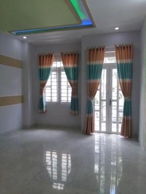 Nhà 238 đường Lê Văn Quới quận Bình Tân